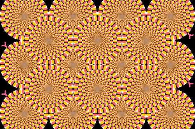 Brain Trick Snakes