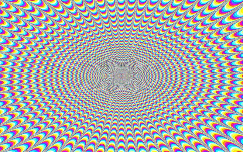 Mind Trick Static Image